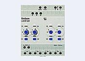 Модуль расширения, Theben LUXOR 404 (4040000)