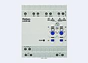 Универсальный светорегулятор, Theben LUXOR 405 (4050000)