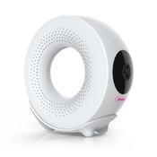 iBaby Monitor M2S Plus Видеоняня