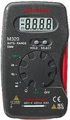 Mastech M320 цифровой автоматический компактный мультиметр (00000075)