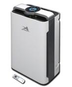 АТМОС-МАКСИ-550 Многофункциональный очиститель-увлажнитель воздуха
