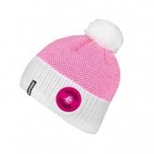 EAREBEL MARANON шапка с наушниками (EL909P03)