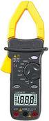 Mastech MS2001 токоизмерительные клещи переменного тока (00001524)