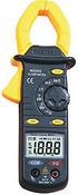Mastech MS2002 токоизмерительные клещи переменного тока (00021635)