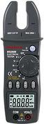 Mastech MS2600 токоизмерительные клещи переменного тока с автоматическим выбором диапазона измерения (00012078)