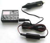 Автомобильный адаптер для mAVR Н.264, mAVR Н.264 - adapter