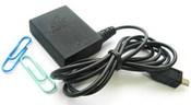 GPS приёмник для  mAVR H264, GPS-mAVR