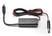 Преобразователь для питания видеокамеры, maVRconverter (12V200mA)