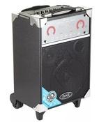 MAX 67 (чемодан) Портативная акустическая система