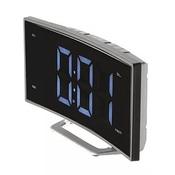 MAX CR-2906W Радиочасы с будильником