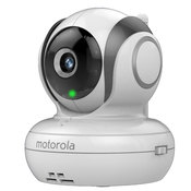 Motorola MBP36SBU Дополнительная камера для видеоняни MBP36S (B106MBP36SBRU)