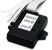 MC-DXL блок сопряжения видеодомофона