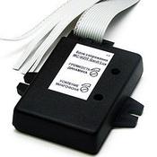 MC-VIZIT блок сопряжения для видеодомофонов COMMAX, KOCOM