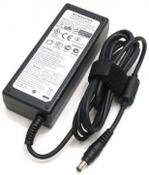 Блок питания Samsung 14 V 3A (1 pin) (B/7)