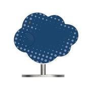 CliMate – самый маленький в мире беспроводной трекер окружающей среды (метеостанция)