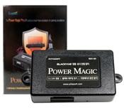 Контроллер - Power Magic Pro для Blackvue