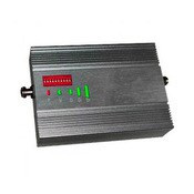 EVERSTREAM 900 MGC (HPC-G15)