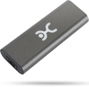 Модем USB 4G LTE 2600 MHz Yota Swift