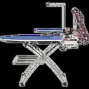 Гладильная система класса делюкс MIE EXTRA (380685)