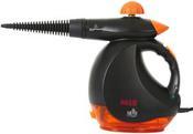 MIE Forever Clean Пароочиститель ручной (380725)