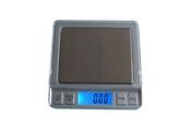 Ювелирные весы Pocket scale (ML-C01)