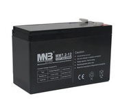 MNB MM7.2-12 Аккумуляторная батарея