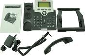 IP телефон MOCET IP2061