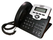 IP телефон MOCET IP2041