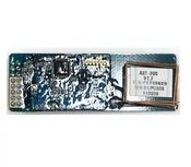 Samsung SHS-AST200/211 Модуль