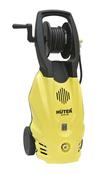 Huter W105-AR Мойка высокого давления (70/8/8.)