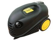 Huter W105-G Мойка высокого давления (70/8/5.)