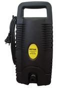 Huter W105-GS Мойка высокого давления (70/8/4.)