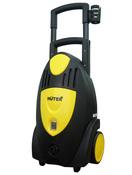 Huter W105-QD Мойка высокого давления (70/8/2.)