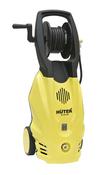 Huter W135-AR Мойка высокого давления (70/8/9.)