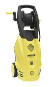 Huter W165-AR Мойка высокого давления (70/8/10.)