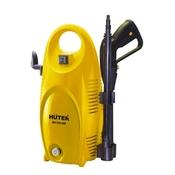 Huter W135-HP Мойка высокого давления (70/8/13.)