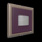 Brenin Motion Sense  MS-01L Беспроводной датчик движения и освещенности