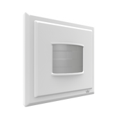 Brenin Motion Sense MS-01W Беспроводной датчик движения и освещенности