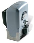 Набор для автоматизации откатных ворот Came BK-1200 (001BK-1200)