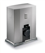 Комплект автоматики для откатных ворот Came BY-3500T (001BY-3500T)