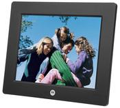 Цифровая фоторамка Motorola MLC 800