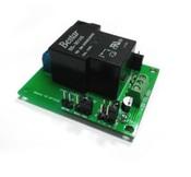 MP146 - Силовой модуль с тремя режимами работы, для управления электроприборами мощностью до 7 кВт (30А)