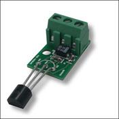 MP18B20 - Модуль цифрового термодатчика DS18B20, удаленное подключение