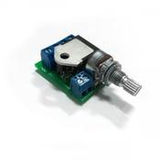 KIT MP246 Регулятор мощности 220В / 8 кВт (40А) от Мастер Кит