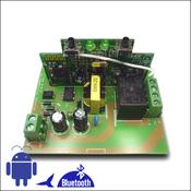 Дистанционно управляемый таймер KIT MP3301 для Android