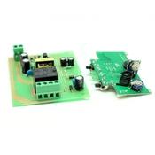 KIT MP3302 Мастер управления беспроводными модулями на 433 МГц для Android