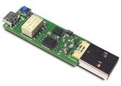 MP751A - Аппаратно-программный включатель/выключатель микрокомпьютера RaspberryPI