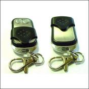 Брелок для систем ДУ МАСТЕРКИТ MP910 - 433 МГц (MP911, MP912, MP913)