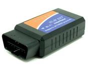 MP9213WIFI Универсальный автомобильный Wi-Fi-OBDII сканер