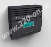 Expert SCC MPPT-300 (12В, 300Вт) Контроллер заряда